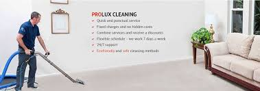 Vanish Easy Clean Carpet Cleaning Carpet Cleaning Get Special Offers