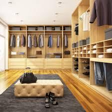 Schlafzimmerschrank Mit Eckschrank Planen Sie Ihren Kleiderschrank Nach Maß Schrankwerk De