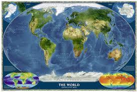 World Map Fabric by Online Get Cheap Map Flat Aliexpress Com Alibaba Group