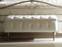 bedroom benches upholstered fantastic upholstered tufted storage bench ideas h ideas bedroom