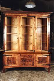 furniture of wood furniture home decor
