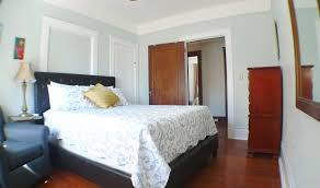 2 bedroom suites in new orleans french quarter new orleans vacation rentals french quarter 2 bedroom apartments