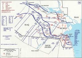 map iran iraq maps of iran iraq war axis allies wiki fandom powered by wikia