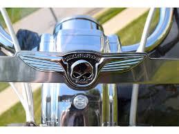 harley davidson sportster 1200 in ohio for sale used