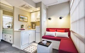 small appartments 22 brilliant ideas for your tiny apartment house rental danang