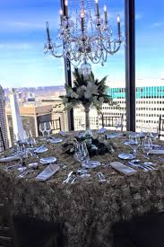 thanksgiving building dallas tower club dallas weddings get prices for wedding venues in tx