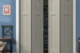 Craftsman 3 Panel Interior Door Mission Style Doors Image Of Popular Craftsman Front Door Image