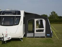Bailey Caravan Awning Sizes Air Awning Used Caravans And Camping Equipment Buy And Sell In
