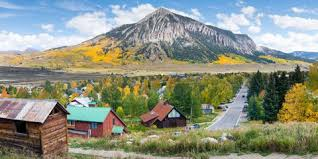 small country towns in america 18 best small towns in america prettiest small towns in america