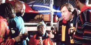 halloween horror nights casting cool runnings cast where are they now