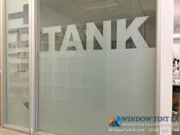 glass door stickers best 20 window graphics ideas on pinterest cafe window window