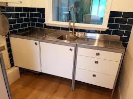 free standing kitchen furniture free standing kitchen storage christlutheran info