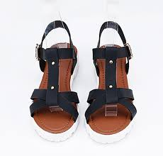 Comfort Plus Sandals Cheap Comfort Sandals Brands Find Comfort Sandals Brands Deals On