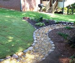 Bush Rock Garden Edging Medium Sized Rocks For Landscaping Bush Rock Medium Web Medium