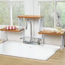 bathroom sink small under sink cabinet under basin cabinet
