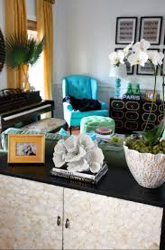 Living Room Interior Designs Blue Yellow 265 Best Trendy Living Room Design Images On Pinterest Home