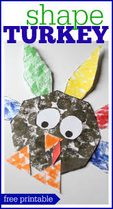 free thanksgiving paper 334 best thanksgiving ideas for kids images on pinterest