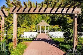 Pickering Barn Wedding Photos Pickering Barn Wedding