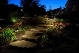Landscape Path Light Path Outdoor Lighting Fixtures 20 Fascinating Outdoor Path