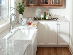 kitchen cabinets chandler az white shaker kitchen cabinets chandler az cambria summerhill quartz
