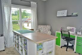 hobby lobby craft table craft table with storage hobby lobby diy underneath ideas on wheels