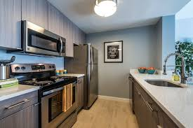Urban Kitchen Morristown - the monroe rentals morristown nj apartments com
