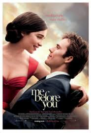 download film one day 2011 subtitle indonesia download me before you 2016 bluray subtitle indonesia ganool movie