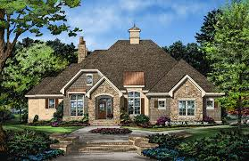 one story cottage plans best one story home plans ranch house plans don gardner