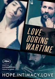 romance film za gledanje watch france romance movies online free yuyu