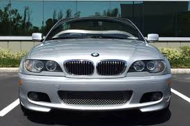 2001 bmw 330ci convertible specs bmw 330ci e46 convertible zhp performance cold package 83k