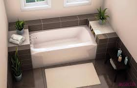 bathtub chapter 2 how to unclog a bathtub drain best way to
