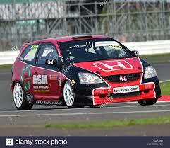 cars u0026 racing cars honda honda cars england stock photos u0026 honda cars england stock images