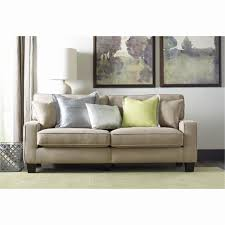 Best Sofa Sectionals Reviews Best Of Best Sectional Sofa 2016 Buildsimplehome
