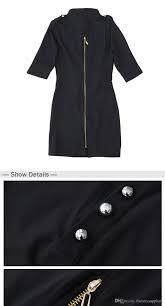 2017 2017 fashion women u0027s down coat winter parka fur collar hooded
