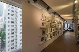 Rajiv Saini Programmes Shilpa Gupta That Photo We Never Got Asia Art Archive