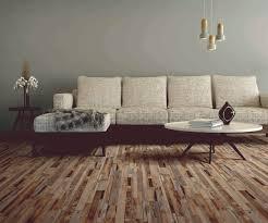 Recycle Laminate Flooring Re Cork C U0027ville Carpet Plus Charlottesville Flooring Cork