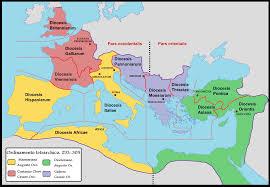 Occ Map File Prima Tetrarchia Diocletianus Png Wikimedia Commons
