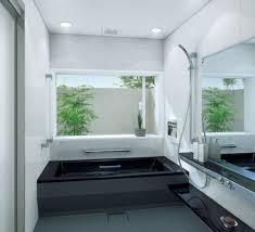 small bathrooms designs clean bathroom design with nod to japanese soaking tub bathroom