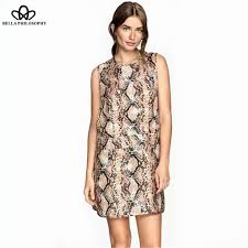 popular womens clothing wholesalers buy cheap womens clothing