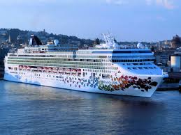 caribbean cruise line cruise law news norwegian gem suffers power problems in the caribbean cruise law news