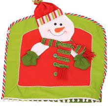 Snowman Chair Covers Compare Prices On Snowman Chair Covers Online Shopping Buy Low