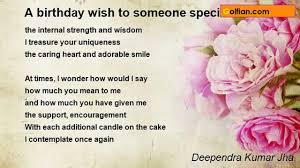 someone special birthday cards 100 images best multipleflow