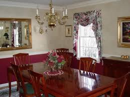 pittura sala da pranzo foto favolose di pittura sala pittura sala da pranzo della sala da