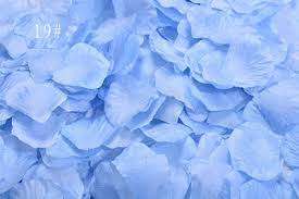 light blue flowers buy light blue roses and get free shipping on aliexpress