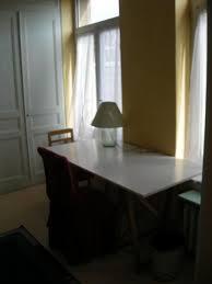 location chambre lille location de chambre meublée entre particuliers à lille 400 20 m