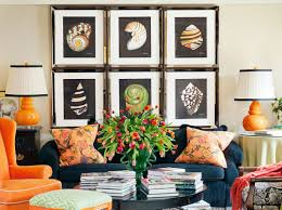 nautical themed living room living room stunning living room wall decor ideas awesome living