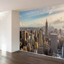 wall decals home depot nucleus home at this factor of time numerous people still have an instead conventional method of assuming concerning wall murals they still take into consideration