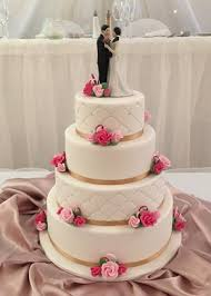 marriage cake wedding cake ideas photos easy weddings