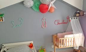 chambre mixte bébé design deco chambre mixte garcon fille creteil 1233 deco salon