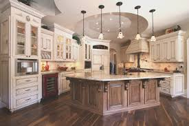 Ideas For Decorating The Top Of Kitchen Cabinets by Kitchen Top Average Price For Kitchen Cabinets Interior Design